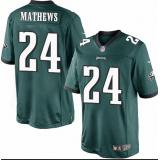 Ryan Mathews, Philadelphia Eagles