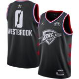 Russell Westbrook - 2019 All-Star Black