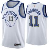 Klay Thompson, Golden State Warriors - Classic