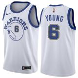 Nick Young, Golden State Warriors - Classic