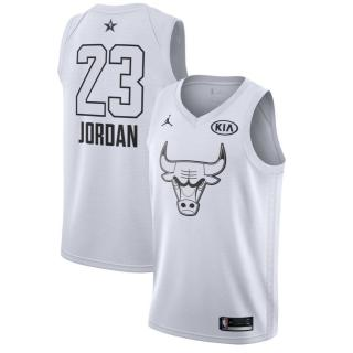 check out 45549 940b1 Michael Jordan - 2018 All-Star White [reydecamisetas-5922 ...