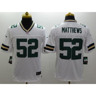 Clay Matthews-Green Bay Packers