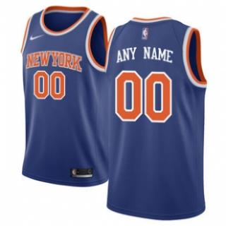 New York Knicks - Icon (Personalizable)