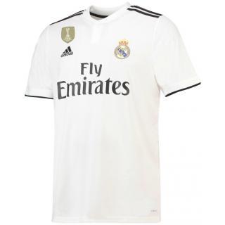 1ª Equipación Real Madrid 2018 19  reydecamisetas-6314  - €16.55 ... b8d6c09f72284