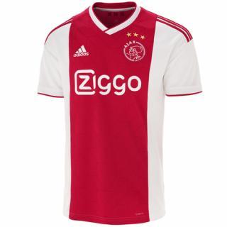 Ajax Amsterdam 1ª Equipacion 2018 19  reydecamisetas-6360  - €16.50 ... 2cc18e9876e78