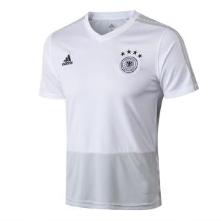 e9a051a6d5826 Camiseta Entrenamiento Alemania 2018  reydecamisetas-6306  - €16.50 ...