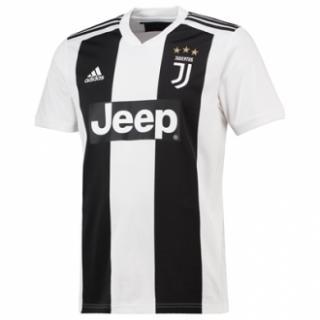 Juventus 1a Equipación 2018 19  reydecamisetas-6274  - €16.55 ... 72260a97a5366