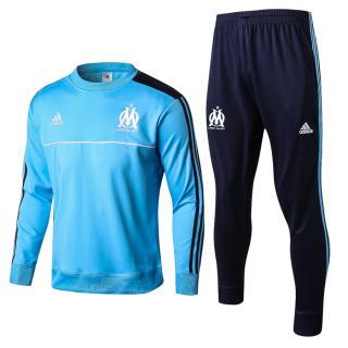 chandal Olympique Lyonnais nuevo