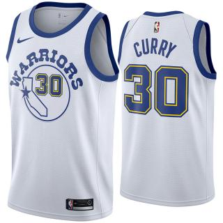 Stephen Curry, Golden State Warriors - Classic