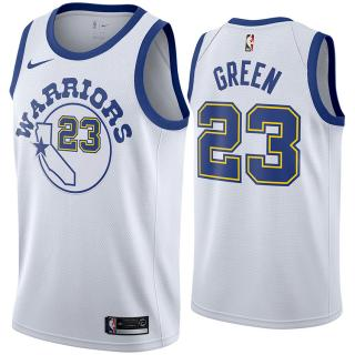 Draymond Green, Golden State Warriors - Classic