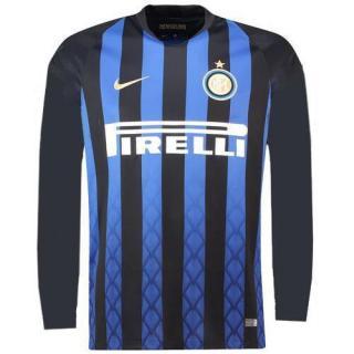Inter Milan 1ª Equipacion 2018 19-ML  reydecamisetas-6551  - €19.55 ... 1bfd2235562cb