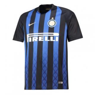 sudadera equipacion AC Milan nuevas