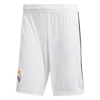 Pantalones 1a Real Madrid 2018/19