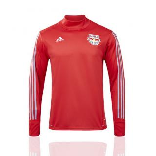 Sudadera New York Red Bulls 2017/18
